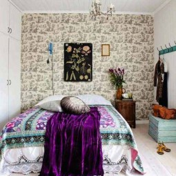 Charming boho bedroom ideas 24.jpg