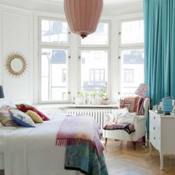 Charming boho bedroom ideas 25.jpg
