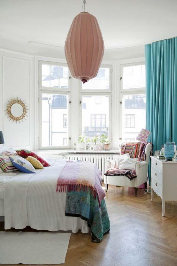 Charming boho bedroom ideas 25.jpg