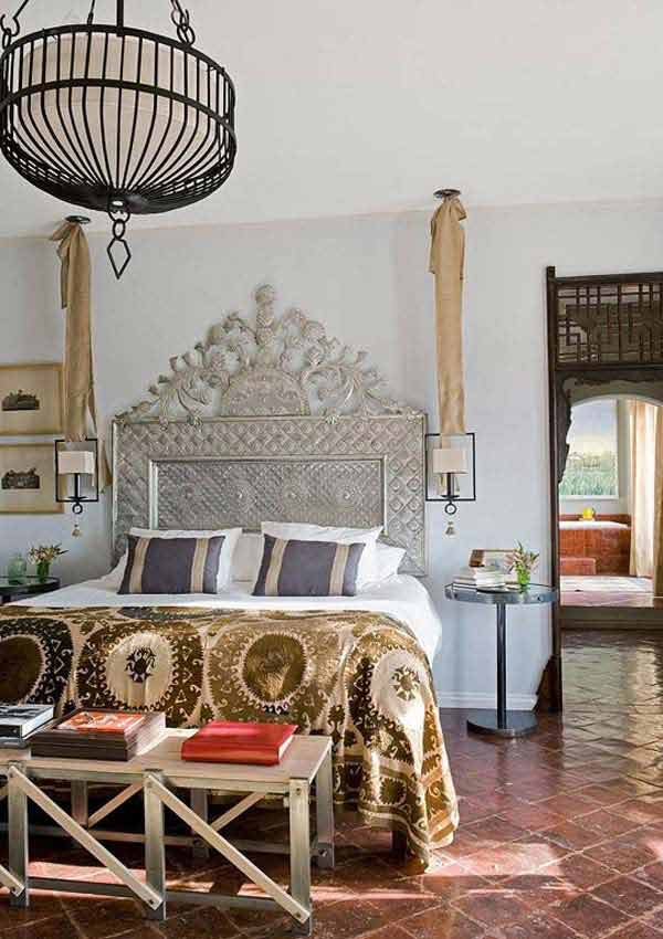 Charming boho bedroom ideas 26.jpg