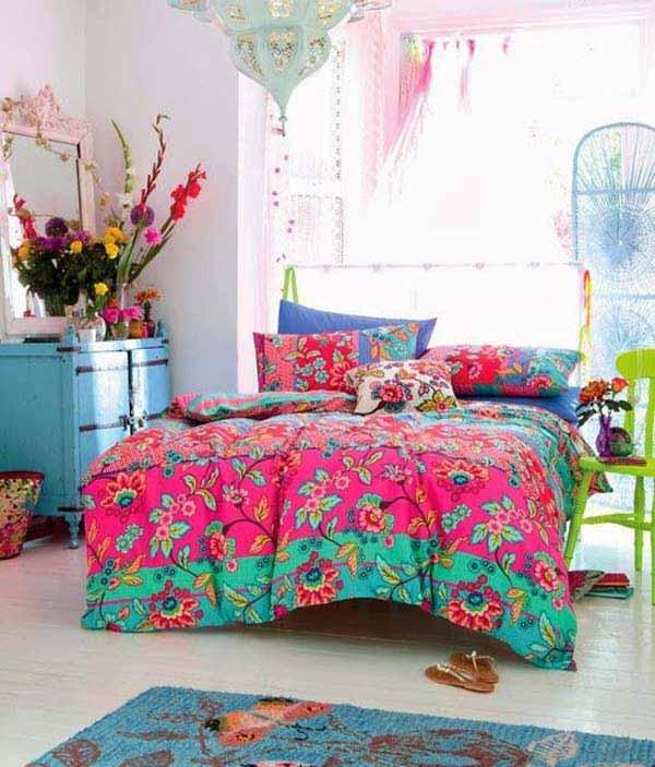 Charming boho bedroom ideas 30.jpg
