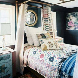 Charming boho bedroom ideas 31.jpg