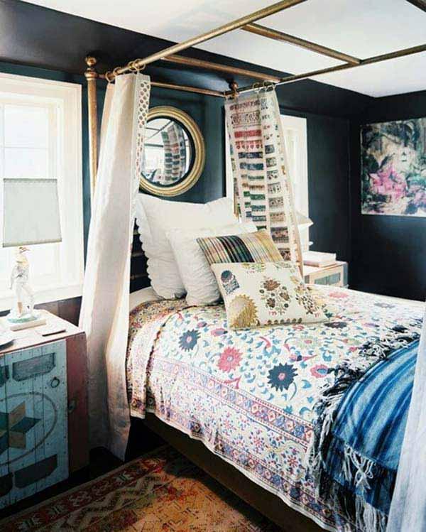 Charming boho bedroom ideas 31.jpg