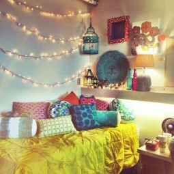 Charming boho bedroom ideas 5.jpg