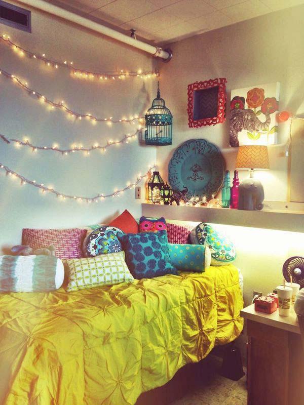 Charming boho bedroom ideas 5.jpg