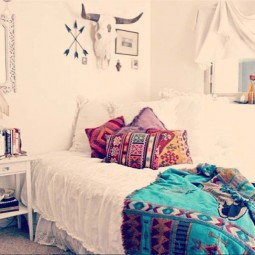 Charming boho bedroom ideas 6.jpg