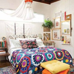 Charming boho bedroom ideas 8.jpg