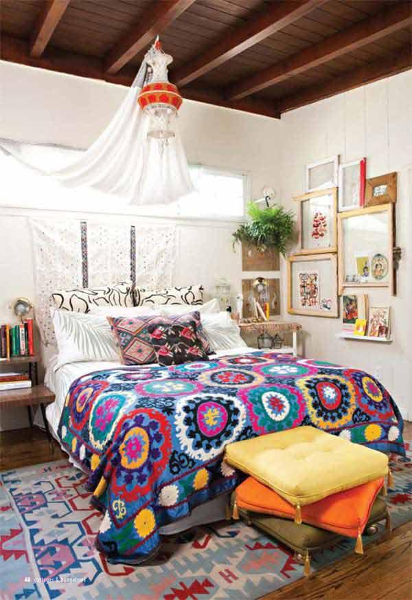 Charming boho bedroom ideas 8.jpg