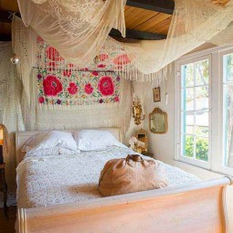 Charming boho bedroom ideas 9.jpg