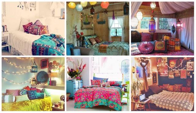 Collage 11.jpg
