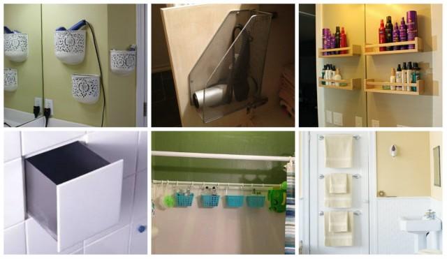 Collage 21.jpg