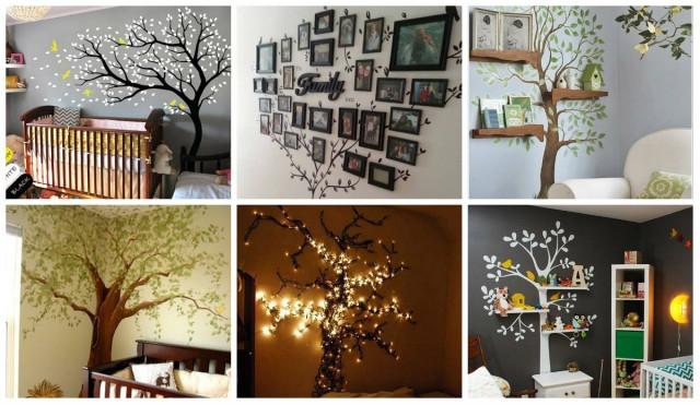 Collage 25.jpg
