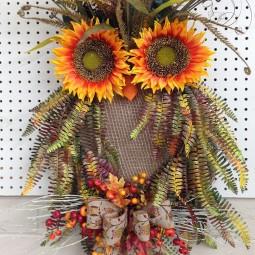 D28c30846562975e6392edf2193659d6 owl wreath wreath ideas 1.jpg