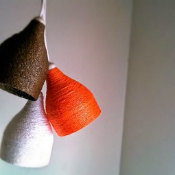 Designer lamp with rope 1.jpg