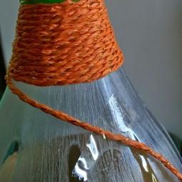 Designer lamp with rope 5.jpg