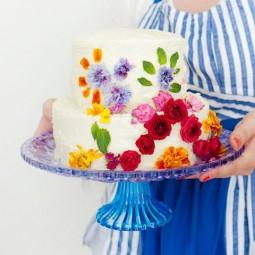 Diy cake decor ideas 10.jpg
