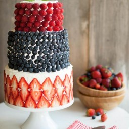 Diy cake decor ideas 15.jpg