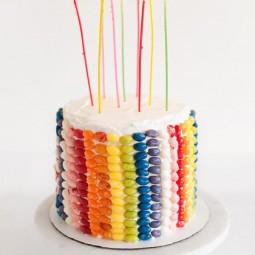 Diy cake decor ideas 4.jpg