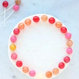 Diy cake decor ideas 8.jpg