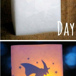 Diy halloween light ideas 1.jpg