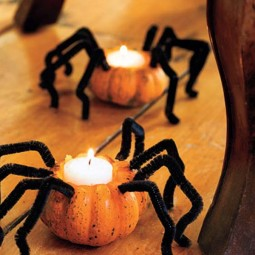 Diy halloween light ideas 2.jpg