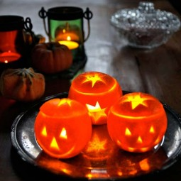 Diy halloween light ideas 5.jpg