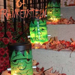 Diy halloween light ideas 7.jpg