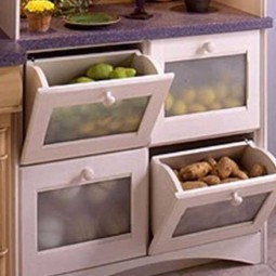 Diy kitchen produce storage 1 1.jpg