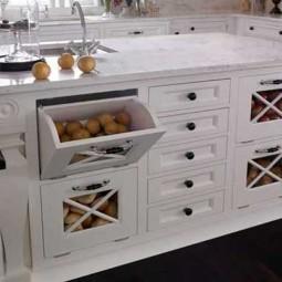 Diy kitchen produce storage 1.jpg