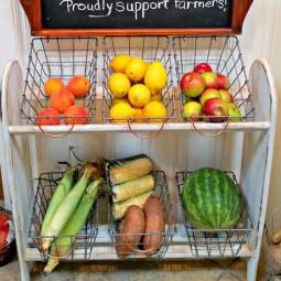 Diy kitchen produce storage 2.jpg