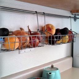 Diy kitchen produce storage 3.jpg