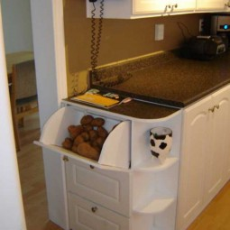 Diy kitchen produce storage 4.jpg