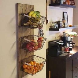 Diy kitchen produce storage 5.jpg