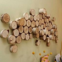 Diy log wall art.jpg