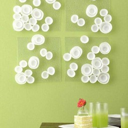 Diy ways to make walls amazing 4.jpg
