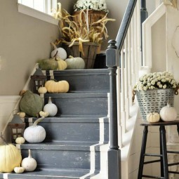 Fall decorating ideas in farmhouse style 2.jpg