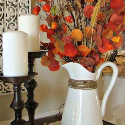 Fall decorating ideas in farmhouse style 4.jpg