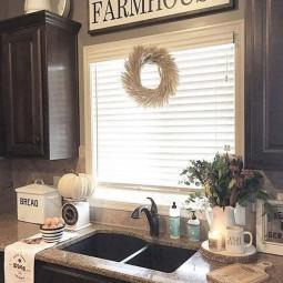 Fall decorating ideas in farmhouse style 5.jpg