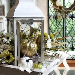 Fall lantern centerpiece feature.jpg