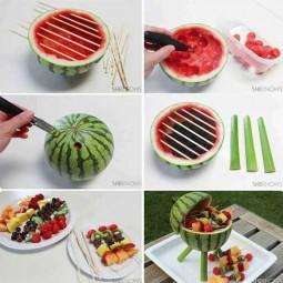 Food hacks change our life 1.jpg