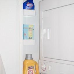 Gallery 1444335076 detergent baskets de.jpg