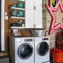 Gallery 1444335270 garage laundry room.jpg