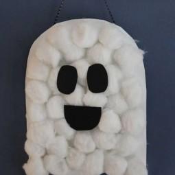 Halloween crafts for children 1 1.jpg