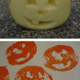 Halloween crafts for children 2 1.jpg