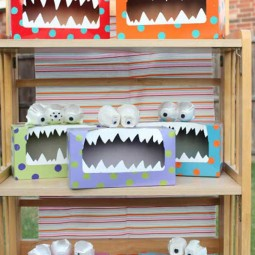 Halloween crafts for children 3 1.jpg