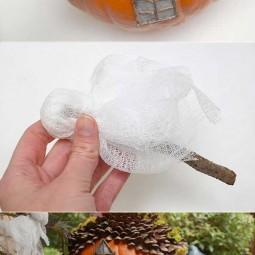 Halloween crafts for children 4 1.jpg