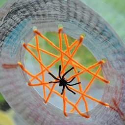 Halloween crafts for children 5 1.jpg