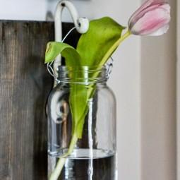 Hanging mason jar.jpg