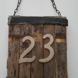 House number sign.jpg