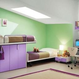Kids room decor bedrooms for kids furniture childrens 688x421.jpg